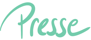 button Presse